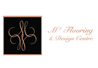 M? FLOORING & DESIGN CENTRE
