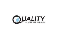 QUALITY GLASS SHOWER INC.