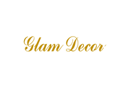 GLAM D?COR