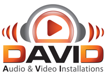 David Audio & Video Installations