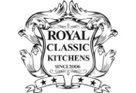ROYAL CLASSIC KITCHENS