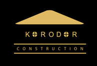 KORODOR CONSTRUCTION