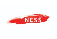 NESS ART GALLERY