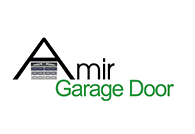 AMIR GARAGE DOOR