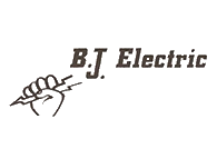 B.J. ELECTRIC GARAGE DOORS