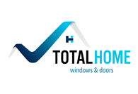 TOTAL HOME WINDOWS DOORS