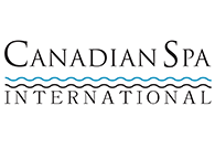 CANADIAN SPA INTERNATIONAL