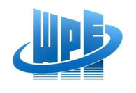WPE ACCOUNTING & TAX