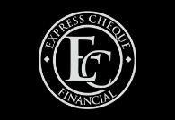 EXPRESS FINANCIAL