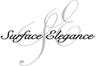 SURFACE ELEGANCE