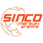 SINCO MARBLE & GRANITE