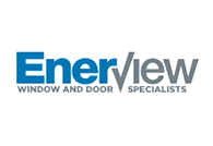 ENERVIEW WINDOWS & DOORS