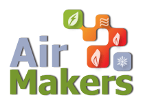 Air Makers Inc