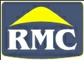 RMC GLOBAL TRADERS
