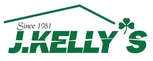 J. Kelly's Heating Ltd.