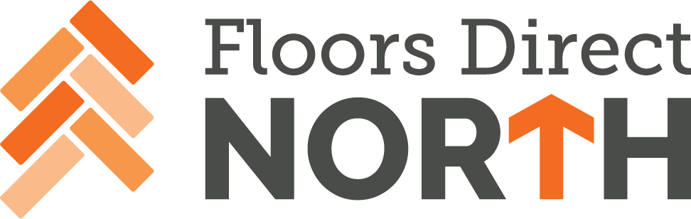 Floors Direct North