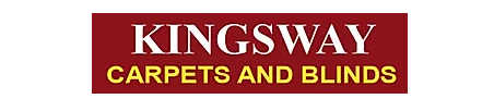 Kingsway Carpets & Blinds