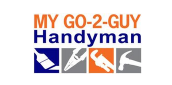 My Go-2-Guy Handyman Services