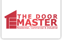 The Door Master Inc.
