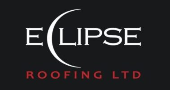 ECLIPSE Roofing Ltd