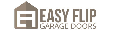 Easy Flip Garage Doors Inc.