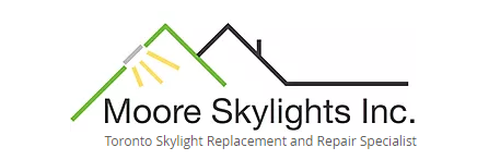 Moore Skylights Inc.