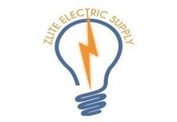 ZLITE ELECTRIC SUPPLY