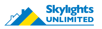 Skylights Unlimited Inc