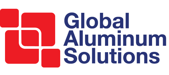 GLOBAL ALUMINUM SOLUTIONS