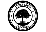 3 TREES HARDWOOD FLOORING