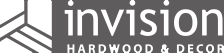 Invision Hardwood & Decor