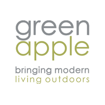Green Apple Landscaping