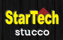 Star Tech Stucco