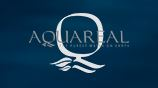 Aquareal Water Systems Inc