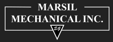 Marsil Mechanical Ltd