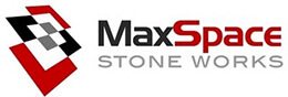 MaxSpace Stone Works Inc.