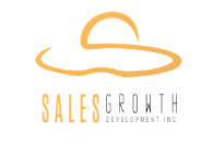 SALES GROWTH DEVELOPMENT