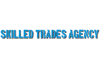 SKILLED TRADES AGENCY