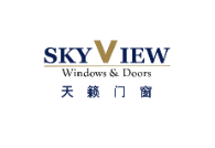 SKYVIEW WINDOWS & DOORS