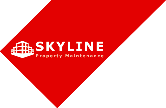 SKYLINE PROPERTY