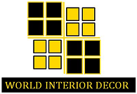 WORLD INTERIOR DECOR