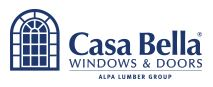 Casa Bella Windows Inc.
