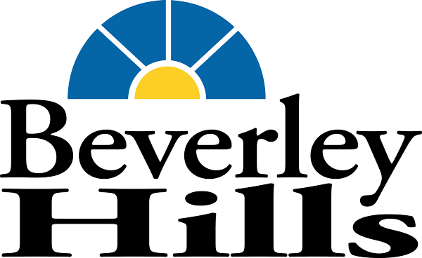 Beverley Hills Home Improvements