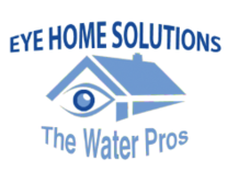 EYE HOME SOLUTIONS