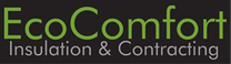 EcoComfort Insulation & Contracting