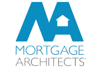 AA MORTGAGE ARCHITECTS
