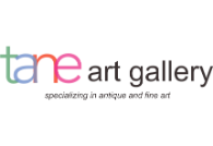 TANE ART GALLERY