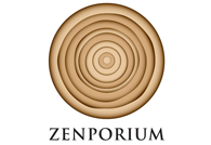 ZENPORIUM FURNISHINGS & ACCESSORIES