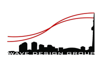WAVE DESIGN GROUP
