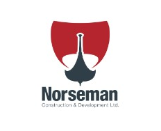 NORSEMAN CONSTRUCTION & DEVELOPMENT